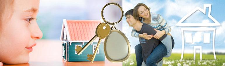 Mortgage Brokers Mornington Peninsula