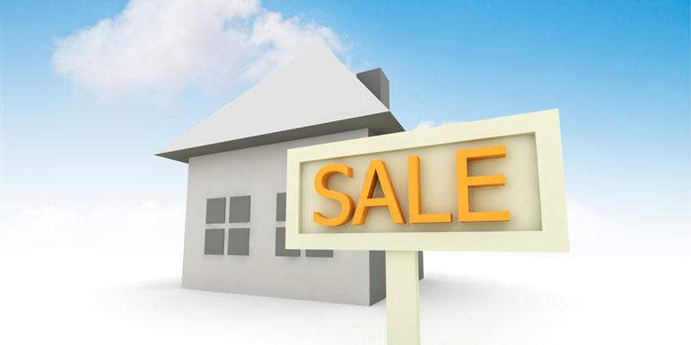 Property Finance Mornington Peninsula