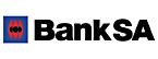 Bank_SA