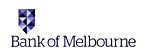 Bank_of_Melbourne