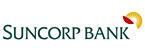 Suncorp_Bank