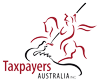 https://www.uniquestrategies.com.au/wp-content/uploads/2011/09/Taxpayers.png